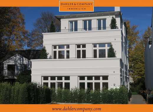 Hochwertige Neubau- Mietwohnung im Erdgeschoss