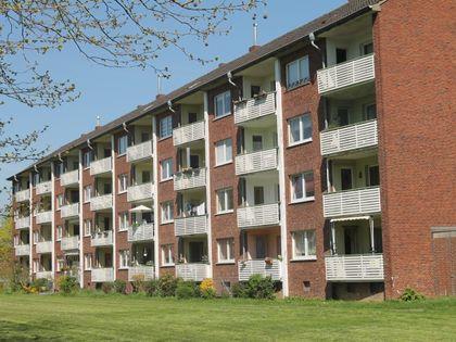 mietwohnungen linn wohnungen mieten in krefeld linn und umgebung bei immobilien scout24. Black Bedroom Furniture Sets. Home Design Ideas