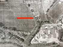 Spekulative Landwirtschaftsfläche in Usingen