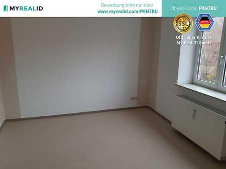 Klein aber Fein! 2-Zimmer Wohnung - Bezugsfrei ab sofort in Steinbühl (Nürnberg)
