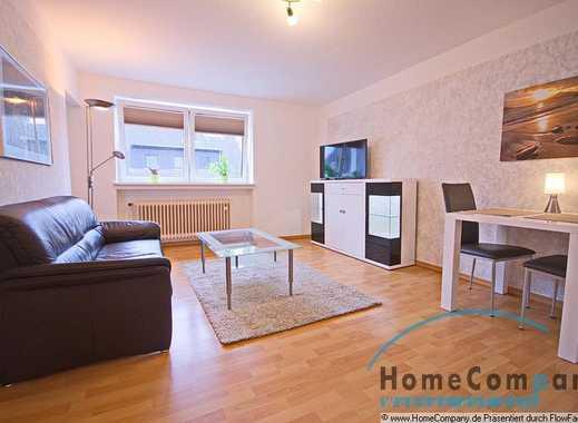 Erstklassige und helle Wohnung in Do-Aplerbeck mit Internet-Flatrate!