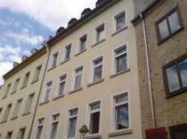 Büro Mainz
