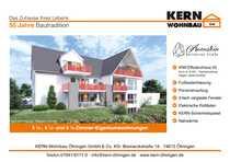 Die Alternative zum Einfamilienhaus 5