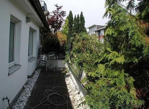 Zwei Zimmer Wohnung in Köln, Altstadt & Neustadt-Nord