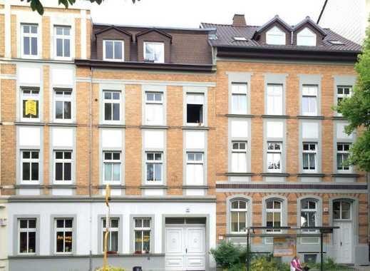 Schöne 2-Zimmer-Wohnung in toller Wohnlage