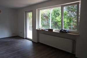 5 Zimmer Wohnung in Limburg-Weilburg (Kreis)