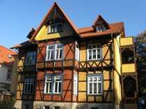Wohnung Wernigerode