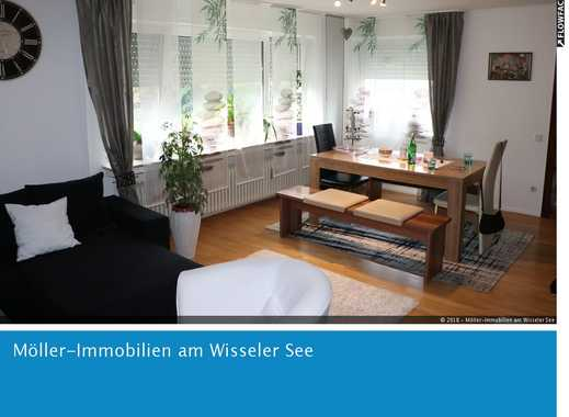 immobilien in bedburg hau immobilienscout24. Black Bedroom Furniture Sets. Home Design Ideas