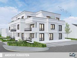 T1_3D-Ansicht_Südosten