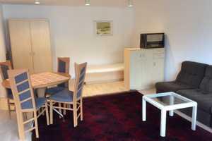 1 Zimmer Wohnung in Heilbronn (Kreis)