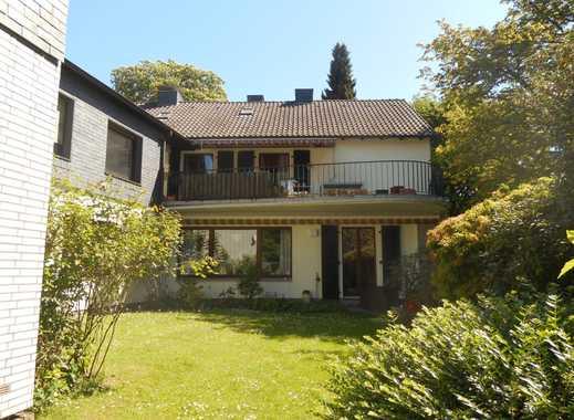 Umzugsunternehmen Mettmann etagenwohnung mettmann immobilienscout24