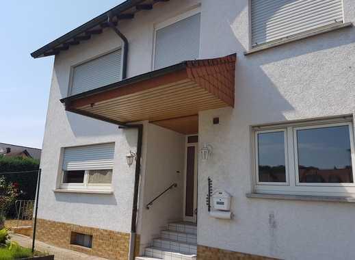 haus kaufen in dielheim immobilienscout24. Black Bedroom Furniture Sets. Home Design Ideas