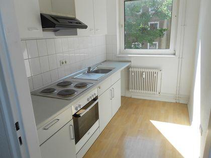 mietwohnungen bad wohnungen mieten in salzgitter bad und umgebung bei immobilien scout24. Black Bedroom Furniture Sets. Home Design Ideas