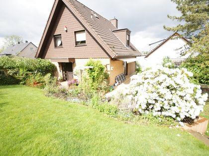 haus kaufen burgaltendorf h user kaufen in essen burgaltendorf und umgebung bei immobilien. Black Bedroom Furniture Sets. Home Design Ideas