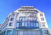 Gewerbe/Anlage in 35641 Schöffengrund, Steinstr. objektbild