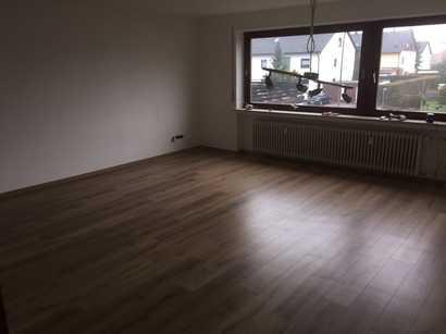 Wohnung Mering
