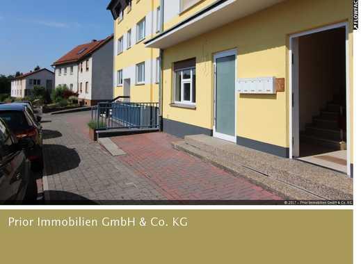 gewerbeimmobilien petersberg immobilienscout24. Black Bedroom Furniture Sets. Home Design Ideas
