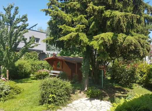 WG Bad Vilbel: WG-Zimmer finden - ImmobilienScout24
