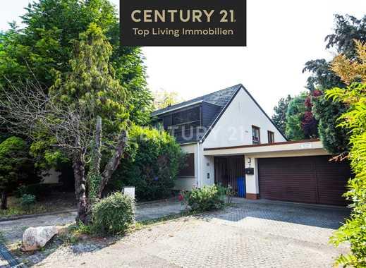 Haus Kaufen Alzey : haus kaufen in alzey immobilienscout24 ~ Orissabook.com Haus und Dekorationen