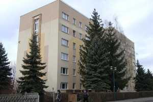 1 Zimmer Wohnung in Altenburger Land (Kreis)