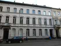 Wohnung Krefeld