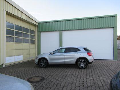 Garage & Stellplatz mieten in Calw (Kreis) - ImmobilienScout24
