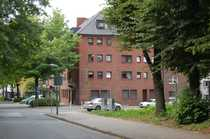 Mietwohnung zentrale Lage Essen Universität