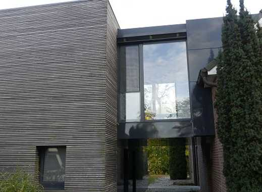 bauernhaus landhaus g tersloh kreis immobilienscout24. Black Bedroom Furniture Sets. Home Design Ideas