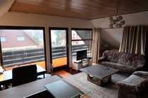 Bild Möbliertes Single-Apartment in ruhiger Lage