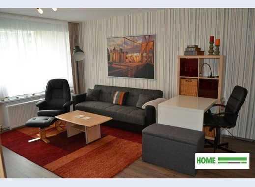 Apartment möbliert in Ratingen, Berliner Straße