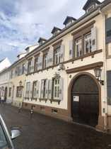 Durlach Altstadt 4 5 Zimmer