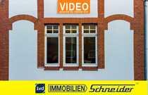 Modernes Bürohaus in Dortmund-Marten inkl