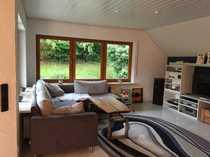 750 € 98 m² 4