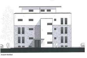 3 Zimmer Wohnung in Sömmerda (Kreis)
