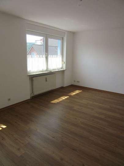 Wohnzimmer 3 im 1. OG