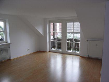 mietwohnungen holzkirchen wohnungen mieten in miesbach kreis holzkirchen und umgebung bei. Black Bedroom Furniture Sets. Home Design Ideas