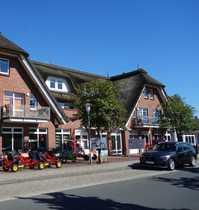 Laden Wangerland