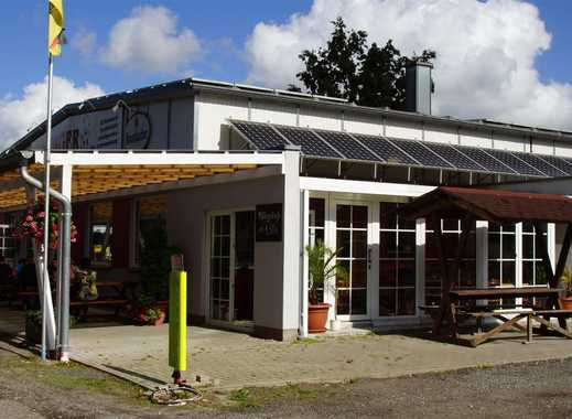 gastronomie immobilien in g strow kreis restaurant. Black Bedroom Furniture Sets. Home Design Ideas