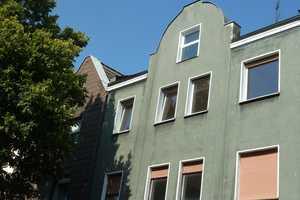 2.5 Zimmer Wohnung in Hamm