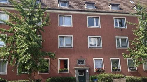 Foto der Immobilie Im Heggerfeld16