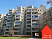 Schöne 3-Zimmer-Eigentumswohnung mit Balkon u