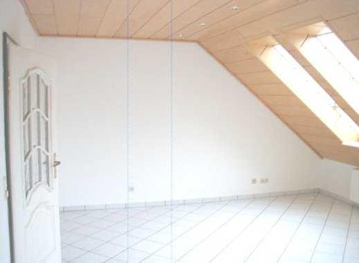 Schöne zwei Zimmer Wohnung in Borken (Kreis), Gescher