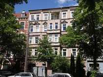 13 Fam Haus Nordstadt Uni