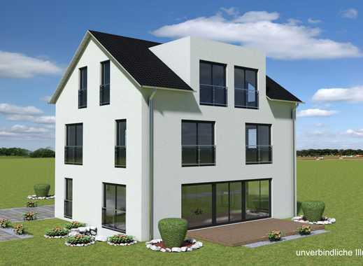 haus kaufen in stammheim immobilienscout24. Black Bedroom Furniture Sets. Home Design Ideas