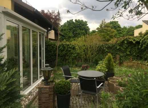 Immobilien in mannheim immobilienscout24 for 4 zimmer wohnung mannheim