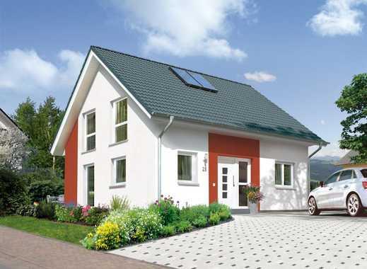 Bezauberndes Einfamilienhaus in toller Lage von Limbach!!