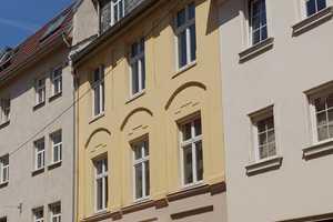 4 Zimmer Wohnung in Jena