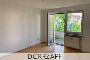 2 Zimmer Wohnung in Landau in der Pfalz