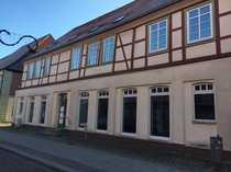Laden Boizenburg/Elbe