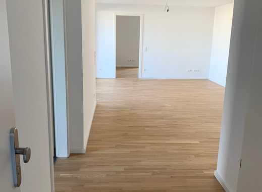 Wunderschöne 2 Zimmer Neubauwohnung! Ideal für Pärchen!